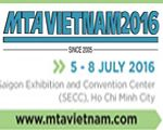 MTA Vietnam 2016