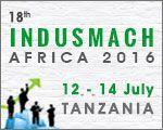 Indusmach Africa 2016 (Tanzania)