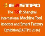 Eastpo 2016
