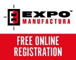 Expo Manufactura 2017