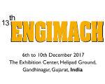 Engimach 2017