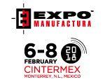 Expo Manufactura 2018