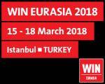 WIN Eurasia 2018