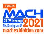 MACH 2020