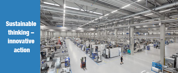 Kingsland develops Robot Plasma Cutting system
