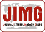 Turkey - JIMG Media Center - Tel +90 212 601 1998