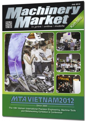 MTA Vietnam 2012 looming large