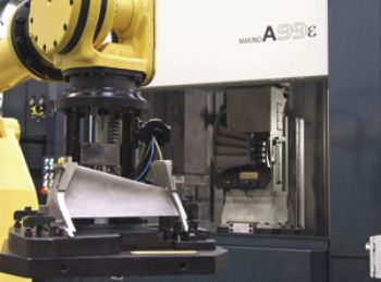 ELE invests in Viper grinding cell