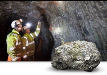 Gold mine to create 650 jobs - Machinery Market News