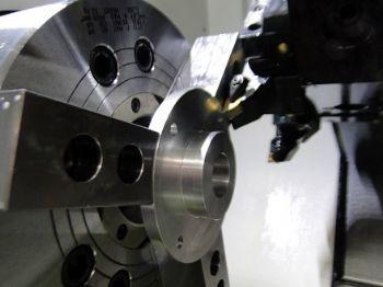 University invests in DMG MORI machines