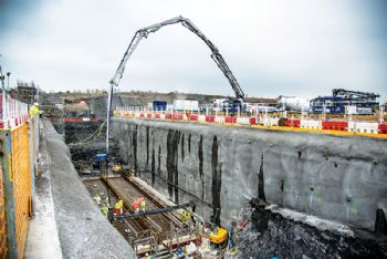 Work starts on Hinkley Point C