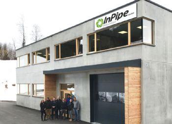 Mini-Cam buys Austrian factory
