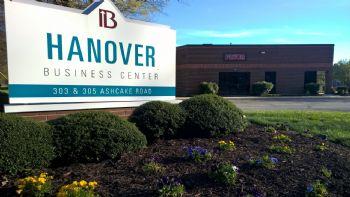 Pryor Marking Technology opens US facility