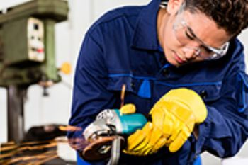 Highly skilled jobs at risk