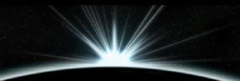 PhotonStar LED Group raises £465,000