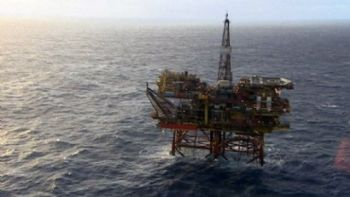 Call for ideas on decommissioning