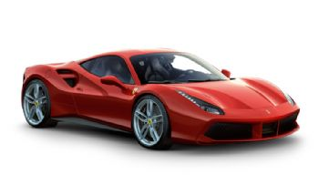 Ferrari set for record year