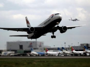 Extra runways needed in South East