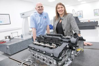 A&M EDM investment programme pays off