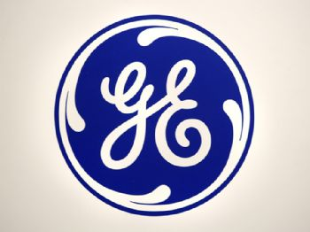 EU regulators investigate GE