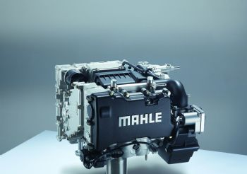 Mahle acquires electronics specialist