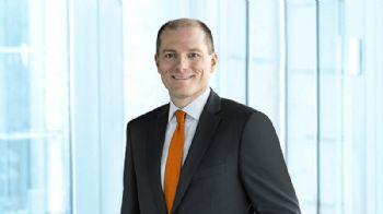 Hoffmann SE acquires Contorion GmbH