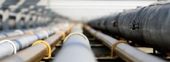 Natural gas demand set to rise