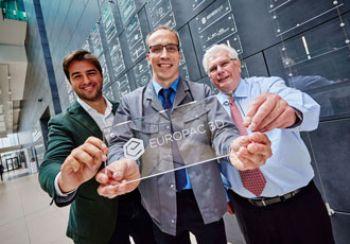 MTC enhances 3-D printing capability