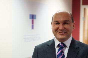 Teddington Group completes restructure