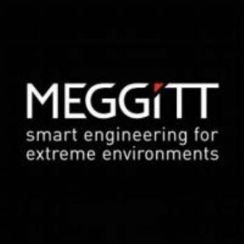 Meggitt to supply carbon brakes to Airbus