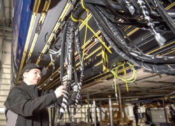 Hitachi Rail to double UK apprentice numbers