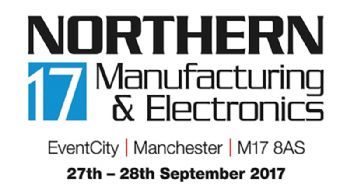 Northern Manufacturing & Electronics 17