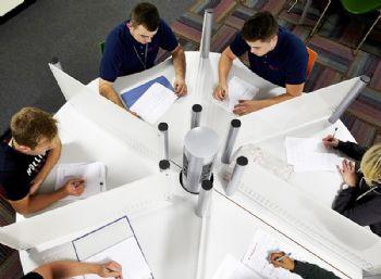 EEF expands world-class training base