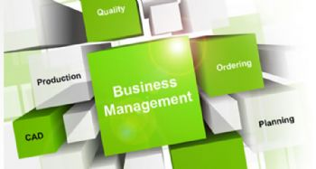 Mould-tool firm benefits management software