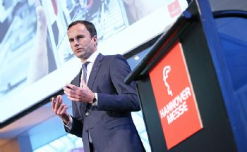 Chicago to host Hannover Messe USA