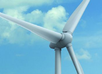 22 turbines installed in Uruguay