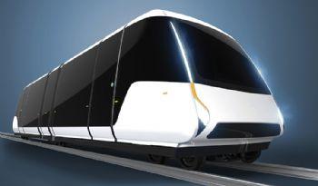 Very light rail plans move forward
