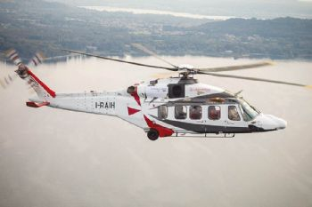 Safran launches Aneto helicopter engine