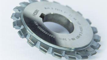 HOBit gear-hobbing tooling unveiled