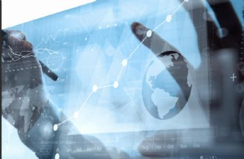 Disrupting the future wth new technologies