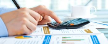 UK firms missing out on R&D tax relief