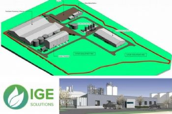 Plastic-to-fuel reprocessing  plant proposed