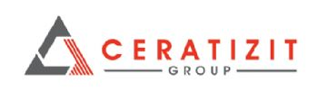Ceratizit Group joins NWAA