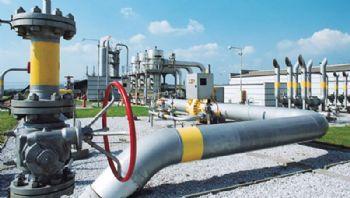 Investors plan to develop Uzbekistan's gas field
