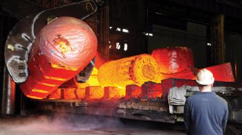 UK Steel responds to Government report