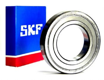 SKF to supply bearings to Arcelor Mittal