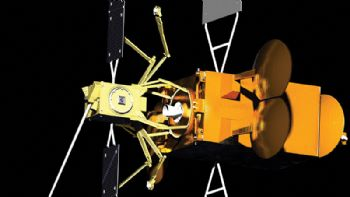 Extending the life of communications satellites