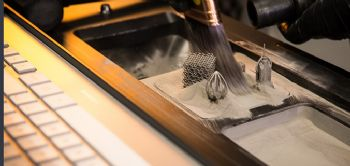 Proto Labs expands 3-D printing service