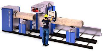 HGG range of 3-D plasma pipe-profiling machines