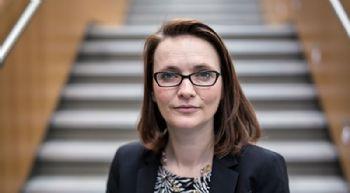 Universities worth £5 billion to Welsh economy